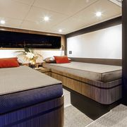 Atlantis-43-Guest-Cabin-with-special-decor-Alta-Moda-Italiana