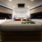 Atlantis-43-Master-Cabin-with-special-decor-Alta-Moda-Italiana